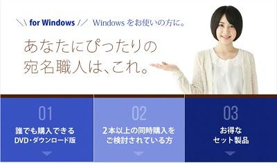 atena-windows